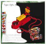 N4020 - Super Optic Wonder