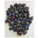 Azzurrite/Malachite Confezione 10 pezzi