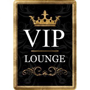 10209 Vip Lounge