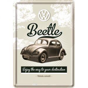 10224 Volkswagen Beetle