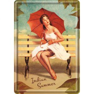 10258 Indian Summer