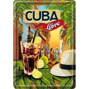 10260 Cuba Libre