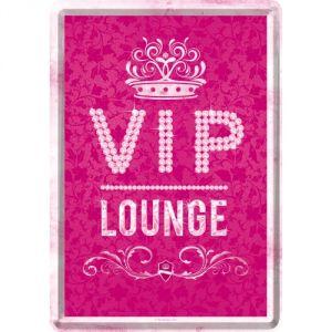 10265 Vip Lounge