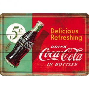 10268 Coca Cola