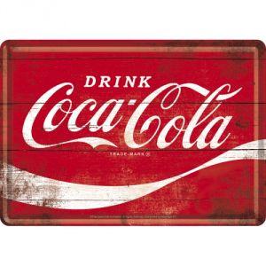 10275 Coca Cola