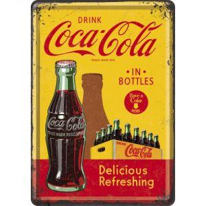 10276 Coca Cola