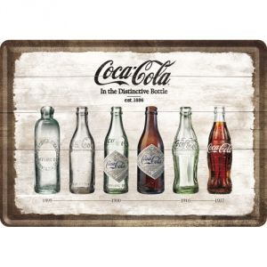 10277 Coca Cola