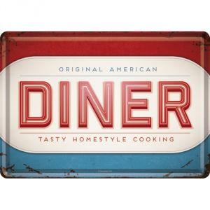 10278 Diner