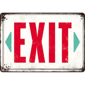 10279 Exit