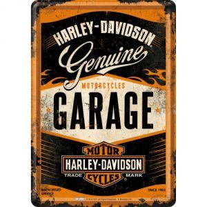 10281 Harley Davidson