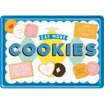 10294 Cookies