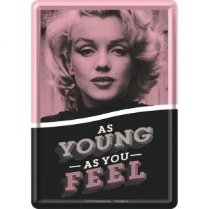 10302 Marilyn Monroe
