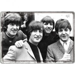 10303 Beatles