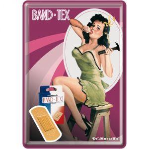 Band Tex