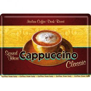 16594 Cappuccino