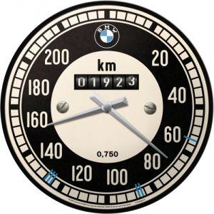 51080 BMW contachilometri