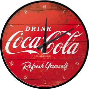 51074 Coca Cola