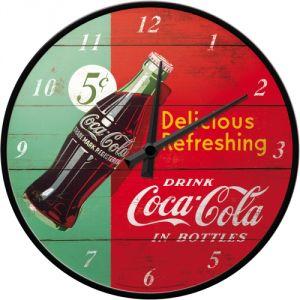 51068 Coca Cola
