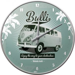 Orologio Wolkswagen Bulli