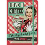 54001 Have a Coffee