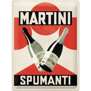 23309 Martini - Spumanti