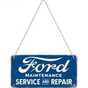 28046 Ford - Service & Repair