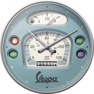 51203 Vespa - Tacho