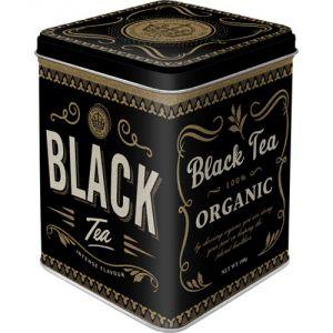 31315 Black Tea