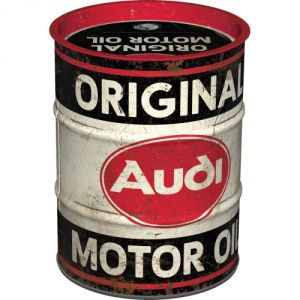 31511 Audi - Original Motor Oil