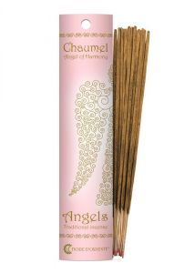 Angels Incense - Chamuel