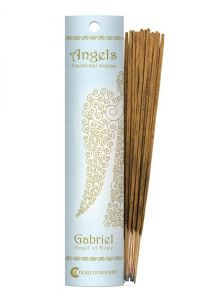 Angels Incense - Gabriel