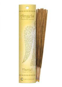 Angels Incense - Haniel