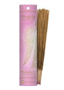 Angels Incense - Metatron