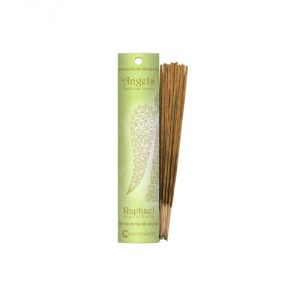 Angels Incense - Raphael