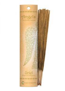 Angels Incense - Uriel