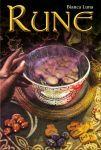 Rune - Libro