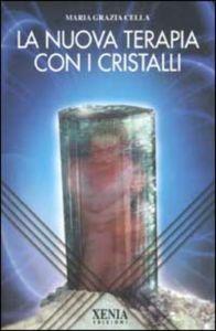 XENIA - Nuova Terapia con i Cristalli