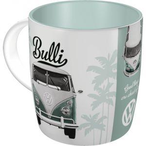 43033 Volkswagen Bulli