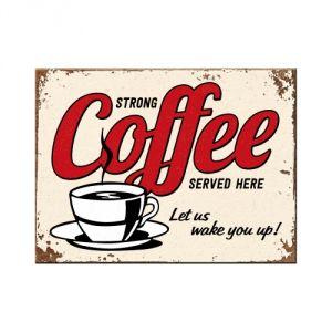 14343 Coffee