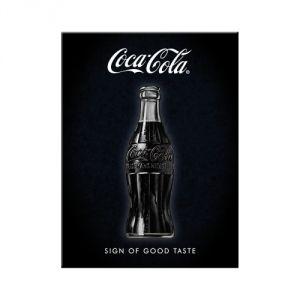 14336 Coca Cola