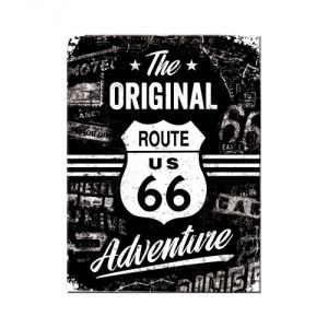 14331 Route 66
