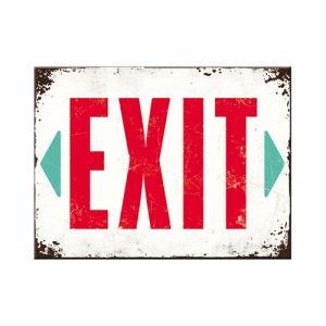14327 Exit