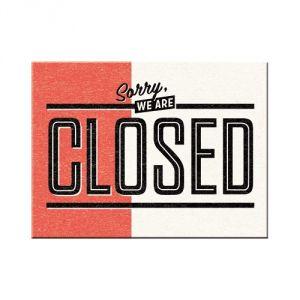 14326 Closed