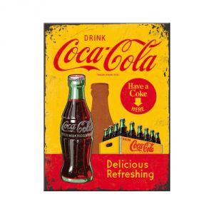 14321 Coca Cola