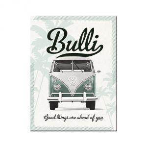 14310 Volkswagen - Bulli