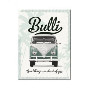 Magnete Volkswagen - Bulli