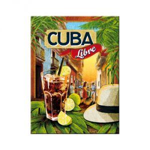 14309 Cuba Libre
