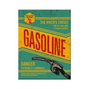 14305 Gasoline