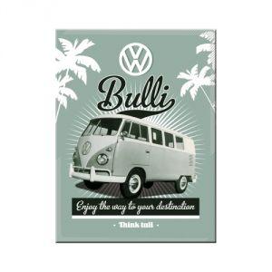 14299 Volkswagen - Bulli