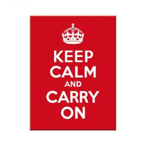 14291 Keep Calm